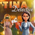Tina – Detective