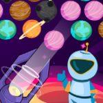 Bubble Planets Igrica