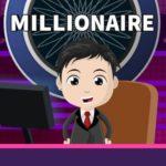 Milioner Najbolji kviz