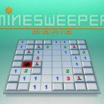 Minesweeper Mania