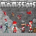 MiniMissions