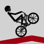 Wheelie Bike