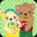 Baby Bear Igrica Online