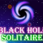 Black Hole Solitaire