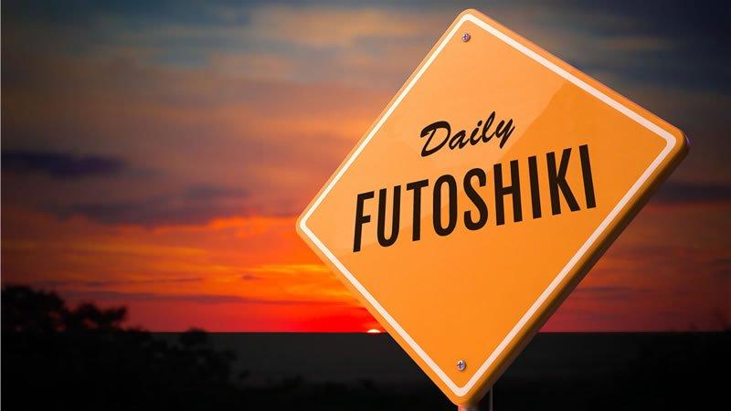 Image Daily Futoshiki