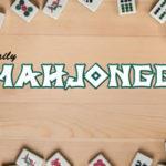 Daily Mahjongg
