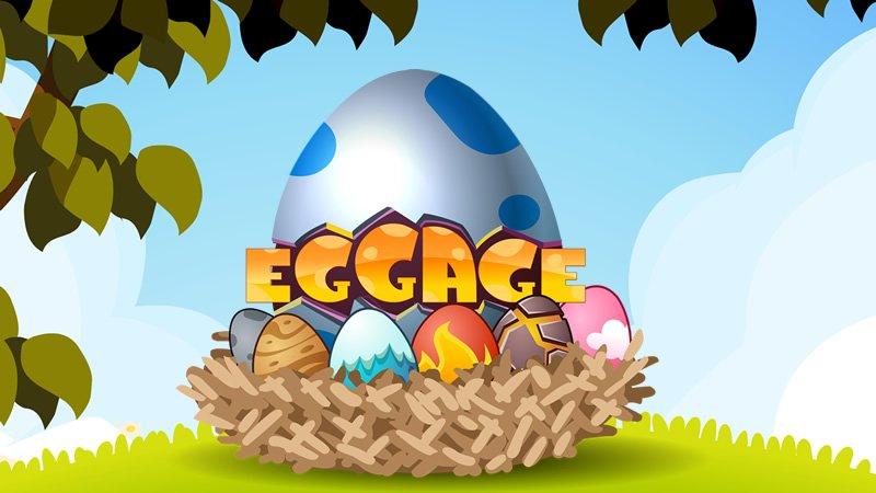 Image Egg Age