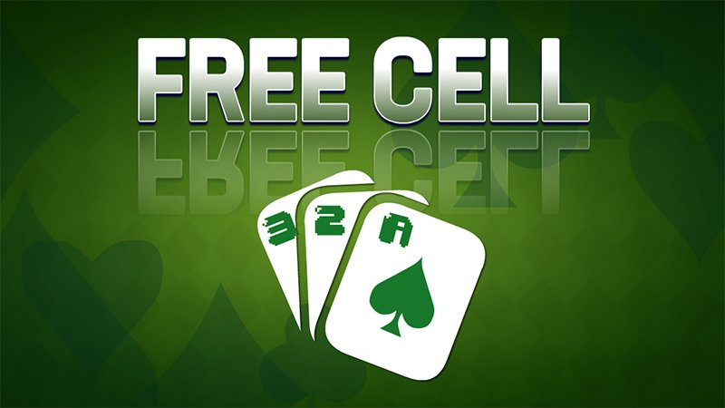 Image Free Cell