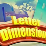 Letter Dimensions
