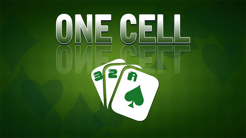 Image One Cell