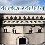 Sea Tower Solitaire – Top 10 igrica na TNT Kids TV